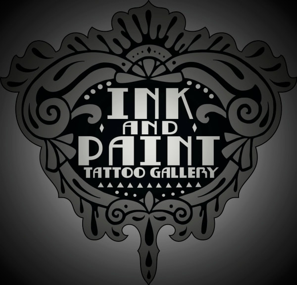 Seattle- Unique Custom Tattoo Shop- Ink and Paint Tattoo Gallery - Home